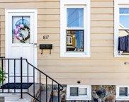 817 Plum   Street, Trenton image