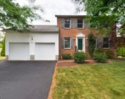 422 Conover Drive, Hillsborough Twp. image