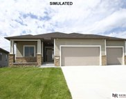 7521 S 78Th Street, Lincoln image