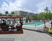 15 Isle Of Venice Dr, Fort Lauderdale image