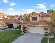 15612 MEADOW Drive, Canyon Country image