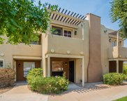 1425 E Desert Cove Avenue Unit #7, Phoenix image