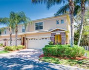 1403 Hillview Lane, Tarpon Springs image
