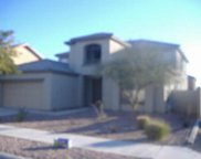 14845 N 136th Drive, Surprise image