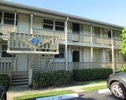 1456 NE Ocean Boulevard Unit #2-102, Stuart image