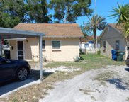 1500 Clearwater Largo Road N Unit 4, Largo image