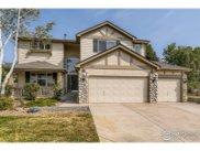 10838 Quail Ridge Drive, Parker image