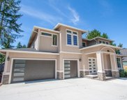 7415 119th Ave NE, Kirkland image