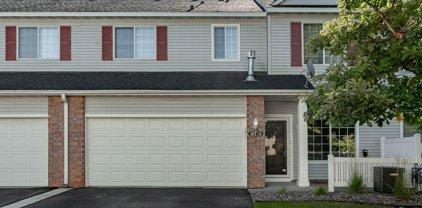 18175 96th Avenue N, Maple Grove