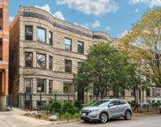 843 W Grace Street Unit #1E, Chicago image