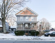 38 Central St, West Brookfield image