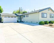 1588 Sabina Way, San Jose image