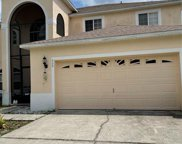 608 Raven Court, Poinciana image