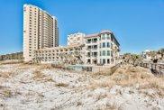 134 Norwood Drive Unit #Penthouse 4, Miramar Beach image