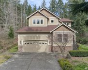9711 159th St NW, Gig Harbor image