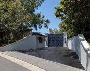 271   S Mapleton Drive, Los Angeles image