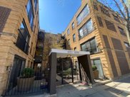 1069 W Foster Avenue Unit #4D, Chicago image
