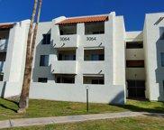 4730 W Northern Avenue Unit #3064, Glendale image