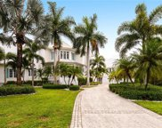 18161 Old Dominion Ct, Fort Myers image