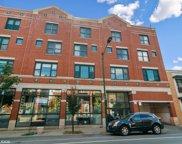 2840 N Lincoln Avenue Unit #H1, Chicago image