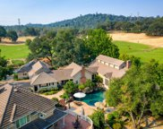 2190  Lotus Road, Placerville image