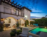 221 S Willaman Dr, Beverly Hills image
