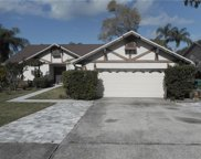 4703 Orange Grove Way, Palm Harbor image