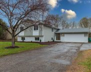 2116 Pearson Parkway, Brooklyn Park image