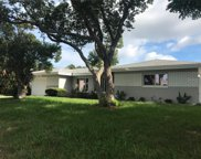 13867 Martinique Drive, Seminole image