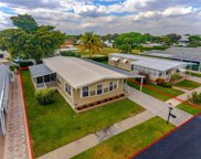 5329 NW 1st Ave, Deerfield Beach image