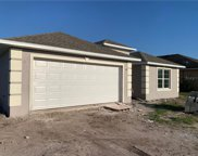 3448 Harlequin Drive, St Cloud image