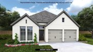 9612 Acorn Lane, Oak Point image