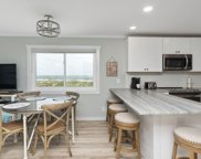 1101 S Lake Park Boulevard Unit #9c, Carolina Beach image