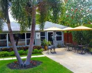 2409 NE 7th Ave, Wilton Manors image