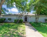 6027 Daven Oaks Drive, Dallas image