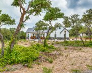 105 Clear Water Canyon, Helotes image