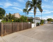 440     Hamilton Street, Costa Mesa image