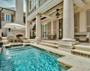 20 N N Spanish Town Lane, Rosemary Beach image