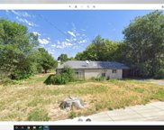 815 E Cedar St, Pocatello image