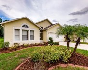 4708 Bear Claw Court, Valrico image
