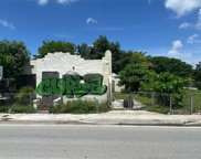 3228 Nw 12th Ave, Miami image