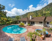 3480 Mandeville Canyon Road, Los Angeles image