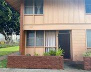 1196 Hoola Place Unit 14A, Pearl City image