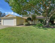 1437 W Colonial Parkway, Roseville image