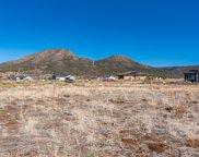 Legend Court, Prescott Valley image