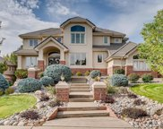 9155 E Star Hill Trail, Lone Tree image