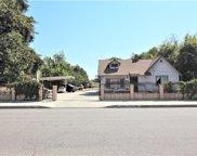 11720     Lambert Avenue, El Monte image