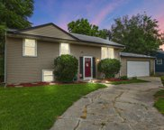3714 W 79th Place, Merrillville image
