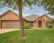1415 Parkside Drive, Mansfield image
