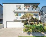 1041  Lincoln Blvd, Santa Monica image